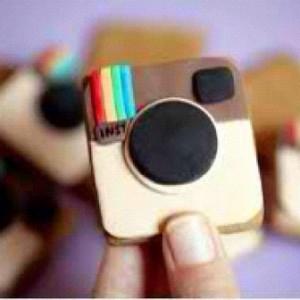 Instagram Food Photos #001