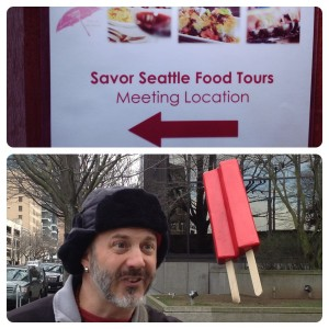 Savor Seattle Food Tours (Review)