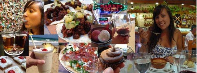 Friday Food Photos – Facebook Food