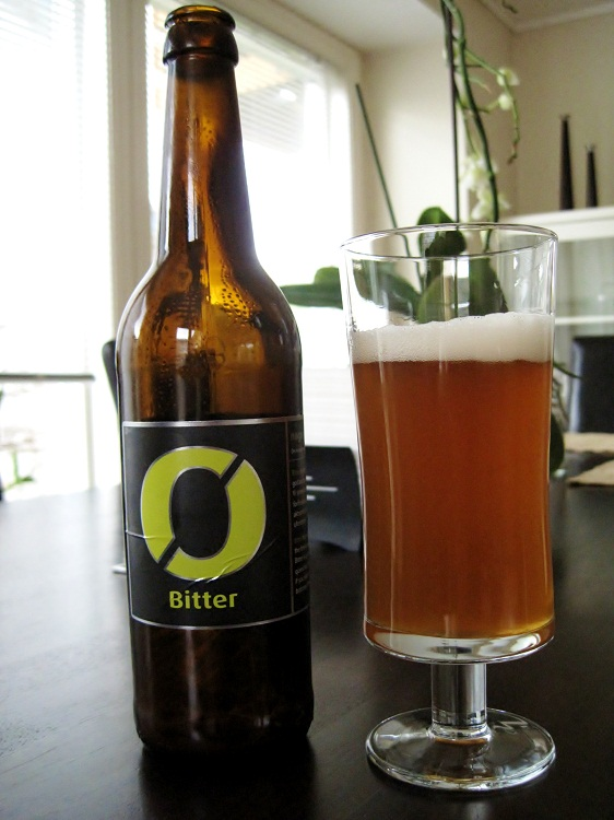 An Introduction to Norway's Craft Beer